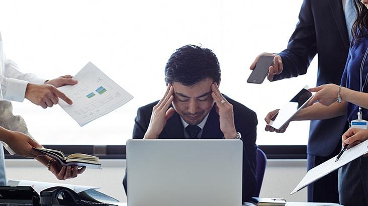 働き方改革で副業が推進される本当の理由と恐怖