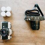 写真撮影が必要なときの最善手、プロカメラマン/フォトグラファー活用