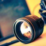 カメラマンに写真撮影を依頼するなら、絶対に抑えるべき9個のポイント