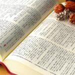 伝わる文章を書くためには、日本語の乱れを嘆くよりも変化を許容する