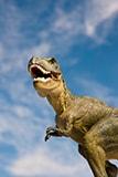 恐竜に見る日本語の変化