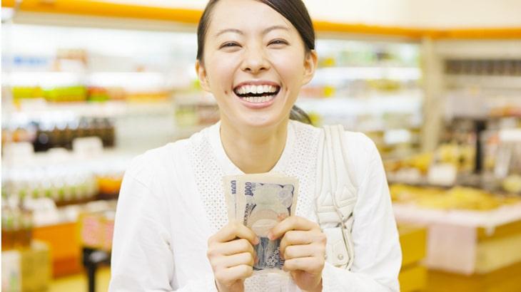個人事業主と消費税の関係を知れば、フリーランスはもっと楽しい