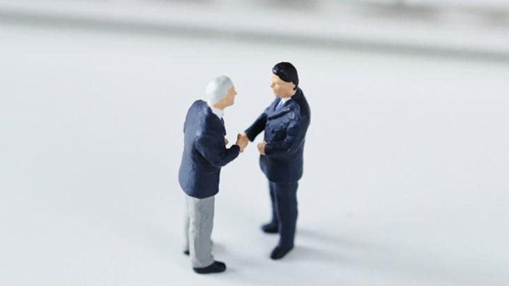 フリーランスの働き方、業務委託とはどんな契約なのか