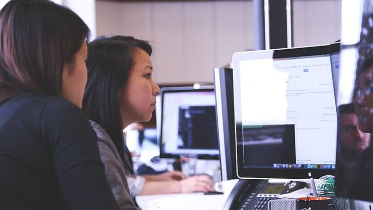 ライティングにプラス1ーWebデザインを学ぶオンラインスクール12選