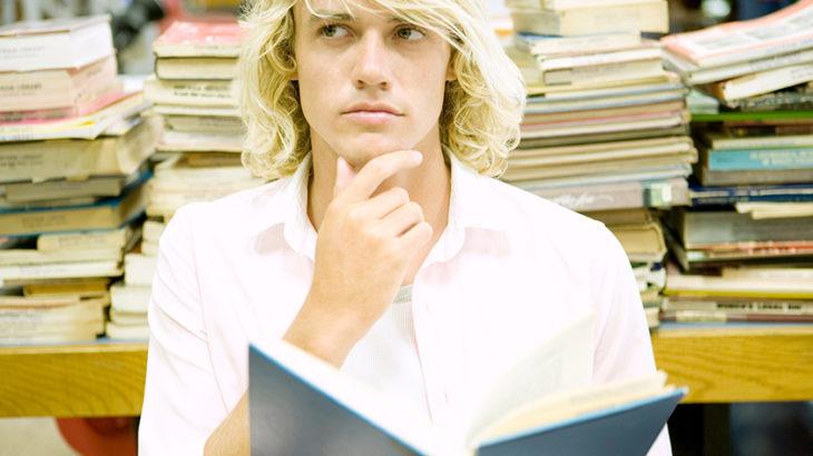 語学力が武器になるなら、在宅ワークで稼ぐという選択も