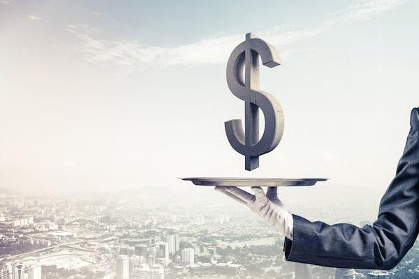 ジオターゲティング広告の外注方法と費用相場