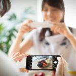Instagram広告の導入費用と外注方法、インスタグラムがキテる