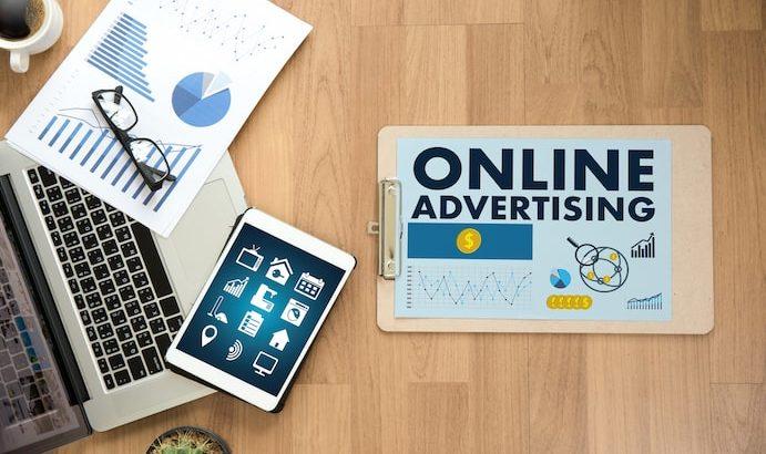 プログラマティック広告とは? 外注方法と費用相場を詳しく解説