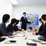 海外の市場調査をおこなう方法と調査すべき内容のポイント7選