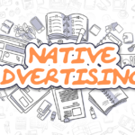 ネイティブ広告で収益改善!自然にアピールできる方法とは?