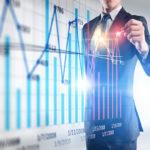 BIツールとは? 導入方法と費用相場を詳しく解説!