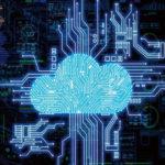 データウェアハウスとは?データを有効活用するために適切に保管!