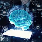 【汎用AIとは】外注できるの?費用は?詳しく解説!