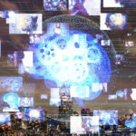 RPAを導入して自動データ収集!業務効率化の最注目テクノロジー!