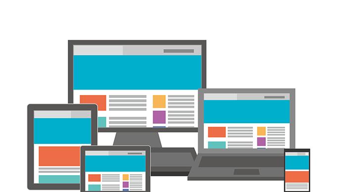 レスポンシブWebデザイン一択!複数デバイス対応のWebサイトを作るなら