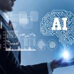 【強いAIとは?】AI開発におすすめな外注先と費用相場