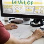 コーディングとは?Webデザインを形にするために