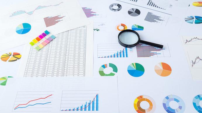 データサイエンティストは、幅広い知識と技術が必要なエンジニア!