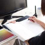 インタラクションデザインの意味は?身近な例と大事な要素を紹介!
