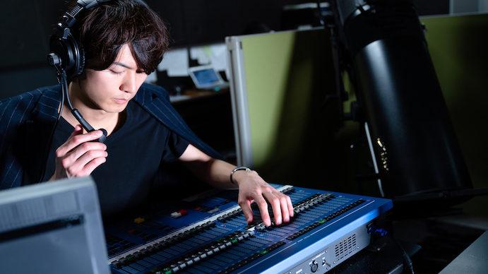 編曲とは曲のイメージを左右する重要作業!プロに依頼する方法とは?