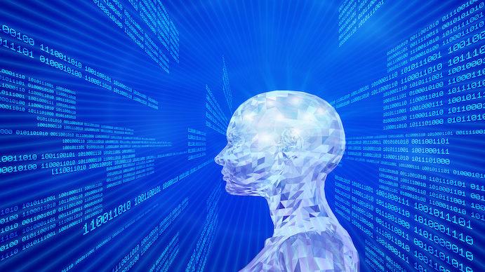 ニューラルネットワークとは?進化するAIの魅力をご紹介