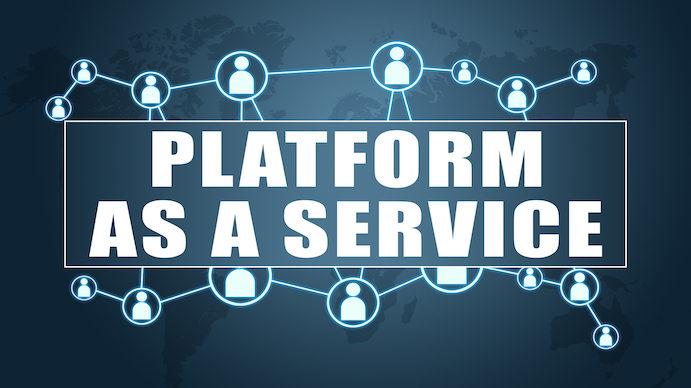 プラットフォームとは?ビジネス戦略で注目される事例3選も紹介!
