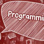プログラミング言語を種類別に解説!最新分野の開発を進めるには!