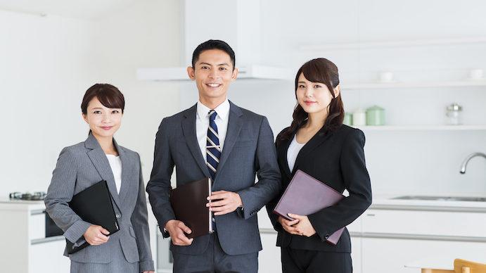 プロパティマネジメントとは?不動産投資と経営について理解しよう
