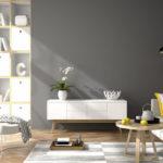 空間デザイナーにイベントスペースをデザインしてもらおう!