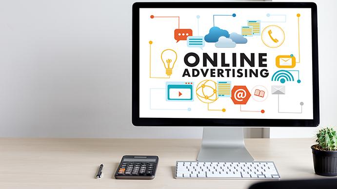 ディスプレイネットワーク広告とは?効率的な広告を運用しよう!